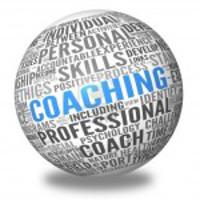 bases de coaching