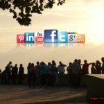 Coaching y redes sociales (II)