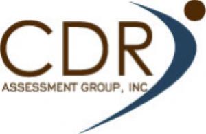 La metodología de evaluación de rendimiento CDR Assesstment