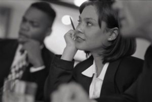 Lyskam EA-Aprendizaje en la empresa: Aprendizaje en la vida real
