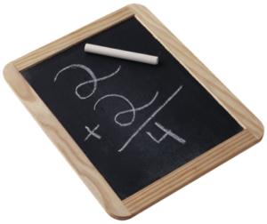 Lyskam EA-Aprendizaje en la empresa: Aprendizaje clásico