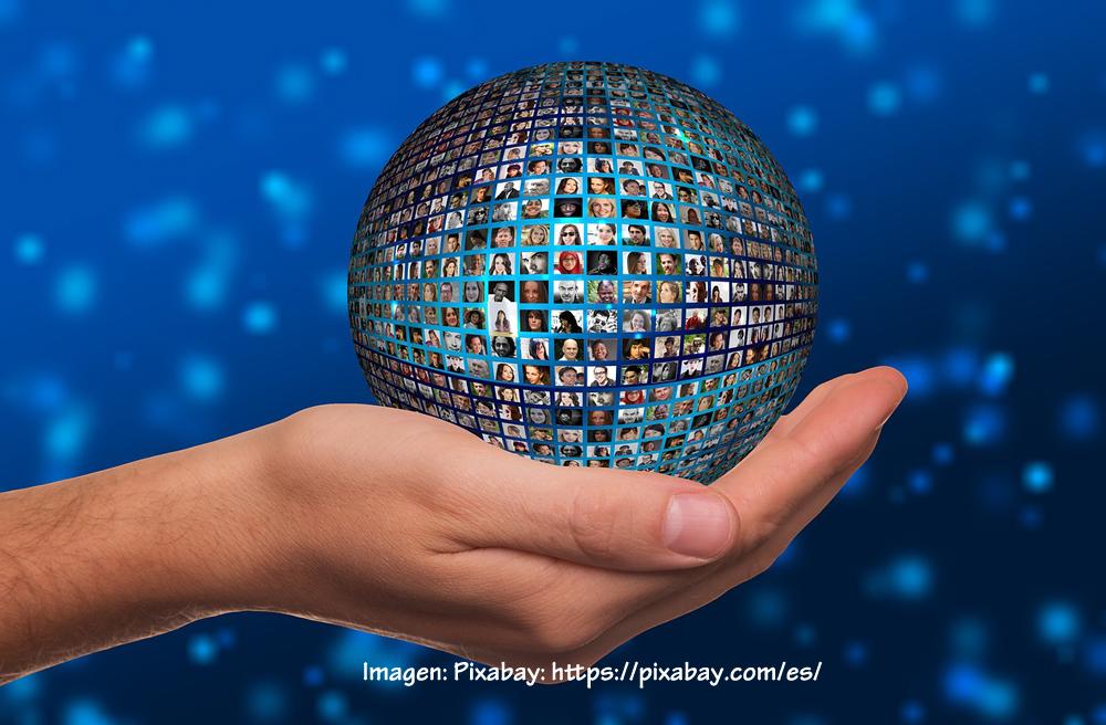 Beneficios de la nueva digitalización (para el Empresario)