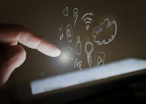 Beneficios nueva digitalización