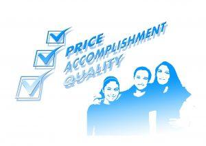 Lyskam Executive Advisors: Valor de las propuestas