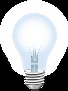 Lyskam EA: Ventajas de la Informática en la Nube. Pixabay