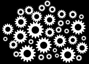 Lyskam EA: Tipos de Computación en la Nube. Pixabay