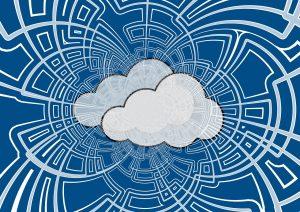 Lyskam EA: La Computación en la Nube. Pixabay