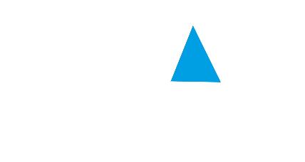 lyskam executive advisors