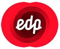 cliente edp