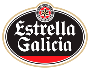 cliente estrella galicia