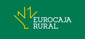 cliente eurocaja rural