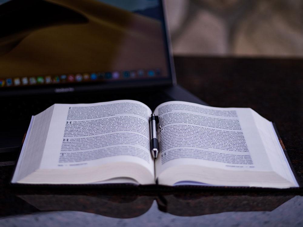 Publicaciones Lyskam manuales de empresa libros coaching ebooks