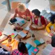 Cómo medir y mejorar la comunicación