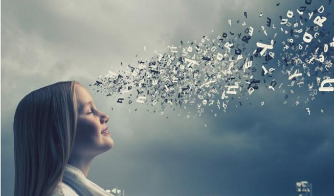 Pensamientos, sentimientos y comportamientos