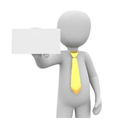 Reunir opiniones sobre asuntos de todo tipo fomenta la colaboración