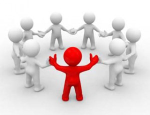 comunicación efectiva en empresas