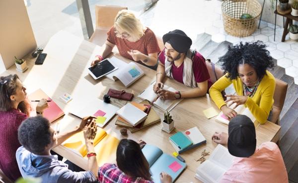 consejos para mejorar la comunicación interna y externa en empresas