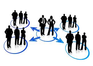 gestión de la comunicación en tiempos del covid