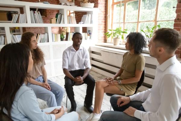 La importancia de la comunicación en la empresa