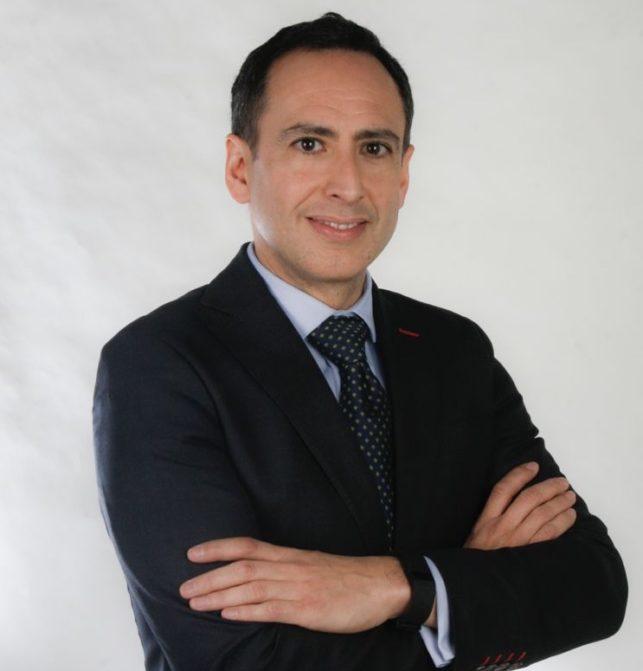 Nemesio Fernandez