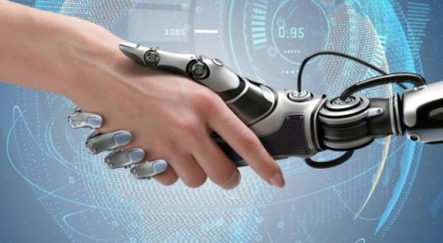¿Cómo va transformado nuestro progreso la revolución tecnológica? Experiencia y conocimiento