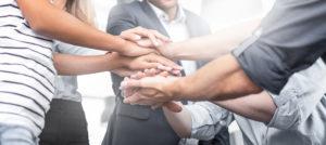 Estimula la inclusión para gestionar el talento